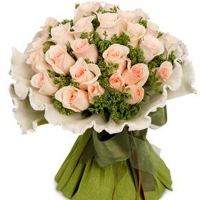 꽃다발 b52