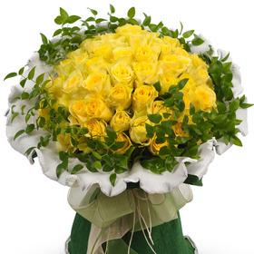 꽃다발 b7