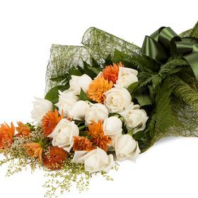 꽃다발 b25