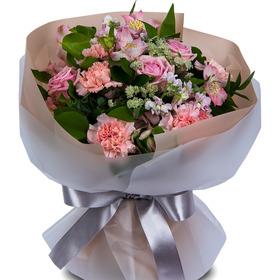 꽃다발b2515