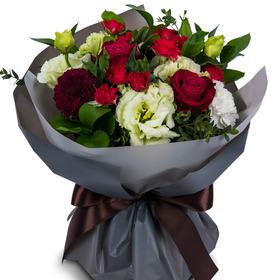 꽃다발b2503