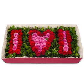 꽃상자c102
