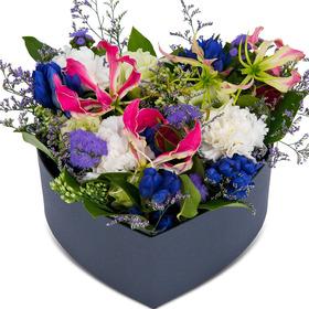 꽃상자 c710